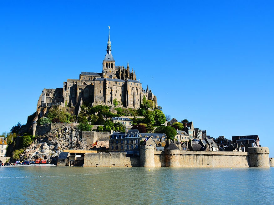 Chambres d hotes mont st michel affordable chambres dhtes - Chambre d hote baie du mont saint michel ...